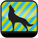 Wolfsburg Guide icon