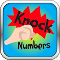 Knock Knock Numbers icon