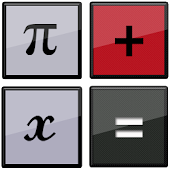 HF Scientific Calculator Pro