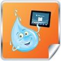 Tablet Sınav icon