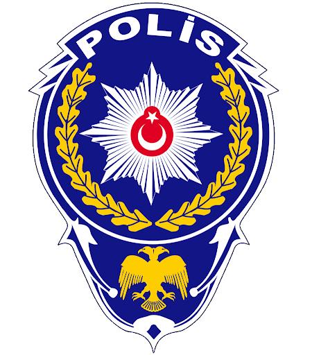 Polis Bilgi