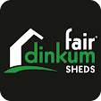 Fair Dinkum.. file APK for Gaming PC/PS3/PS4 Smart TV