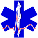 Medical Spanish Guide & Quiz logo
