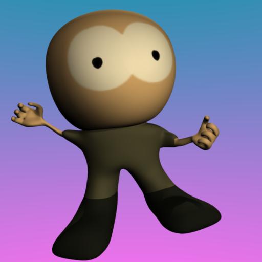 Ponkyboy 街機 App LOGO-APP試玩