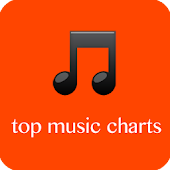 Top Music Charts