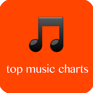 Top music charts android apps on google play for 1988 music charts