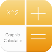 Graphic Calculator