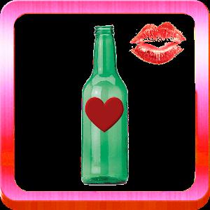 Bottle Spin