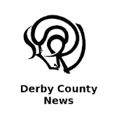 Derby County News