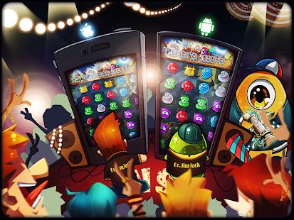 3D 孔明鎖|Android | 遊戲資料庫| AppGuru 最夯遊戲APP攻略 ...