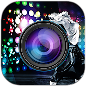 Photo Art Studio - Pic Editor
