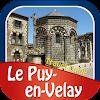 Le Puy En Velay Offline Guide APK
