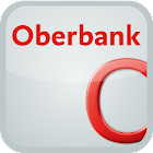 Oberbank icon