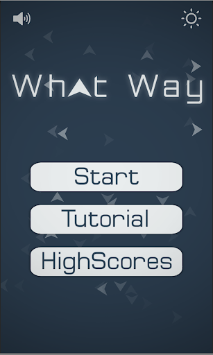 WhatWay Pro