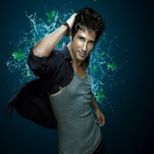 Shahid Kapoor Pictures & More
