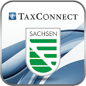 Steuerberater Sachsen
