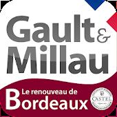 Gault&Millau Vin de Bordeaux
