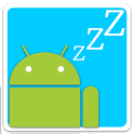 Bedtime Calculator icon