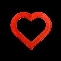 Blood Pressure PRO icon