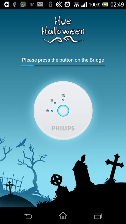 how to use google home assist with philips hue lights