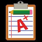Teacher Aide Pro 2