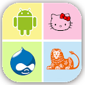 Logo Quiz - Logos World APK