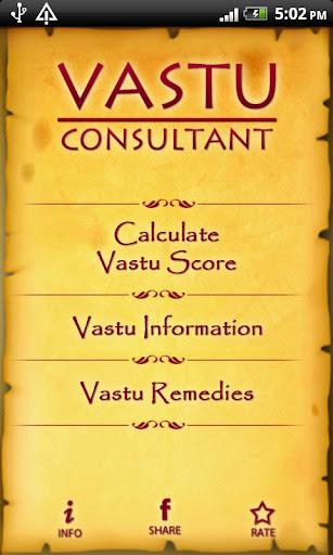 Vastu Shastra Consultant Free