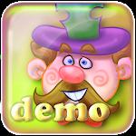 PuzzTown Demo Kids Puzzle