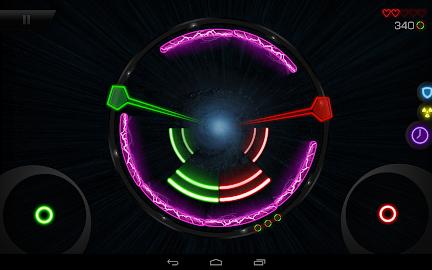 ShadowArc Screenshot 6