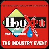 H2O-XPO 2013