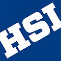High School Illustrated - USA icon