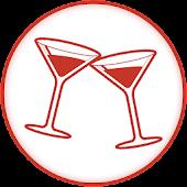 Drink Invite