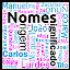 Nomes Origem e Significado 1.0 APK for Android