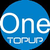 OneTopUp