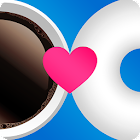 Coffee Meets Bagel Dating app icon