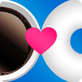 Tải Game Coffee Meets Bagel Dating app