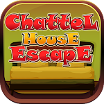 Escape Games 651 v1.0.0