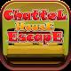 Escape Games 651 v1.0.0
