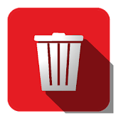 App Cache Cleaner★NO ROOT★ APK for Windows Phone