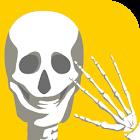 Enjoy Learning Anatomy puzzle icon