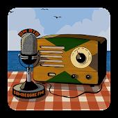SomReggae FM