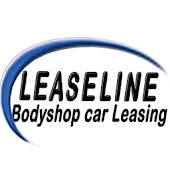 Bodyshop Car Leasing