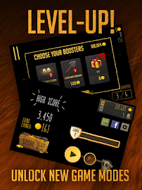 Hopeless: The Dark Cave Screenshot 29