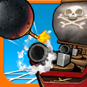 iSink U: Pirates Edition icon