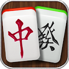 Mahjong Solitaire Free icon