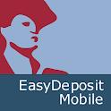 Hanscom FCU EasyDeposit Mobile