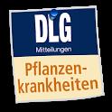 DLG-Pflanzenkrankheiten icon