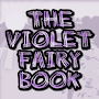 The Violet Fairy Book FREE APK icon