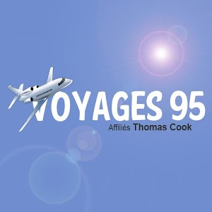 Voyages 95