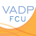 VADPFCU Mobile Banking icon